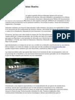 date-582628c9cfdbf8.27444790.pdf