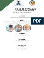 Terapia-Ocupacional-1 (2)