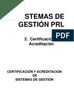 2._certifyacredit