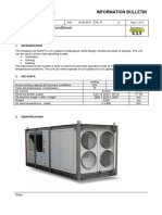 250 Kw Ac Data Sheet