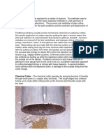 Pipe_Cutoff_Report.pdf
