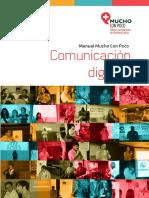 ComunicacionDigital-MuchoConPoco-opt.pdf