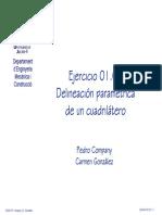 CAD3DSW1_T1_Modelado_Cap01_Ej01.1