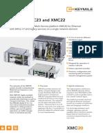 XMC22 XMC23 XMC25.pdf