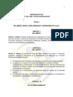 Anteproyecto_ley_de_cine_bolivia_2012.pdf