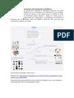 AnalisisPC_FranklinBlandonG.doc.docx