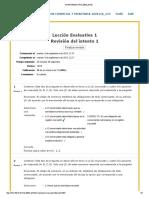 INTERSEMESTRAL Evaluacion Unidad_1