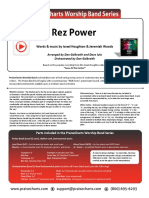 Rez Power (Israel Houghton).pdf
