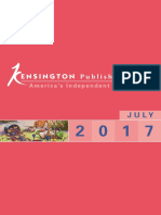 NRB July 2017