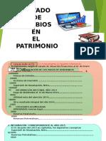 DIAPO PATRIMONIO