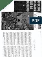 El_Anarquismo.pdf