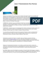 date-58262dc0380a30.60675292.pdf