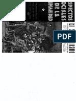 El_Sindicalismo.pdf