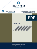 Tabele de incarcari_MBS DA60.pdf