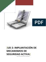 Ud 2 Juan Eduardo Toledo