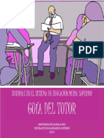 guia_del_tutor_sems_udg.pdf