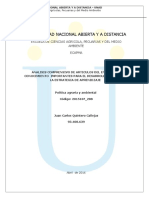 Actividad Analisis Comprensivo de Articulos 1 2016