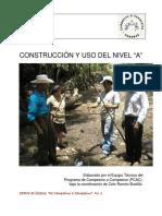 Serie de Campesino a Campesino-1.pdf
