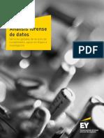EY Analisis Forense de Datos