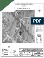 Plan Sit Boian.pdf