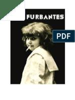 Revista - Los Furbantes 01