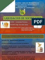 Trabajo de Contabilidad de Sociedades_ultimo_litman