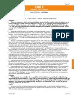 part6.pdf