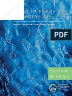 EnergyTechnologyPerspectives2016_ExecutiveSummary_EnglishVersion