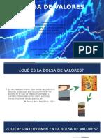 PPT BOLSA DE VALORES.pptx