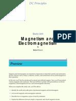 086004 1st_Magnetism & Electromagnetism