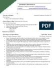 southmayd resume 2
