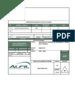 1. Reglamento Interno de SST_Alfil