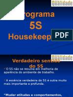 Programa 5 s1