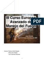 Manual Quemas_curso Gran Canaria_2009