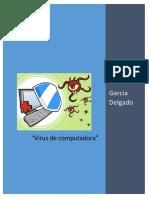 Garcia Delgado Practica 6