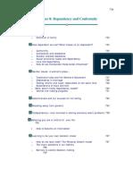 ChapterA - Copy - Copy (2).pdf