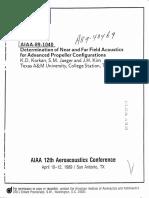 AIAA.1989.PropFan.Noise.Theory.pdf