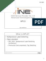 IEATC-SPv3.Part.04.MPLS