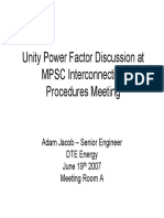 Unity Power Factor Discussion Latest Version 199782 7