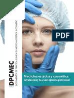 Dpcmec0 Cast