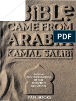 The-Bible-Came-From-Arabia-by-Kamal-Salibi-2016.pdf