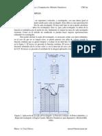 intrectang.pdf