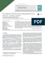 AudreyEtAl2016.pdf