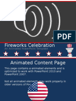 fireworks_celebration.pptx