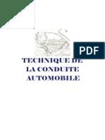 Technique de la conduite automobile.pdf