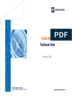 Forex_TechVista_20110621
