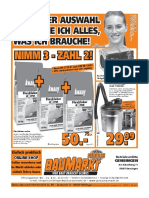 Angebote Globus Gesningen Bfmgen 2016 Kw45