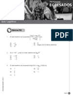 Guía 23 EM-31 Logaritmos (2016)_PRO