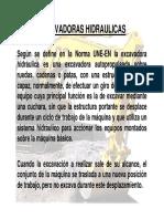 TEMA_08_EXCAVADORAS.pdf
