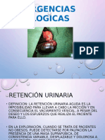 emergencia urologic.pptx
